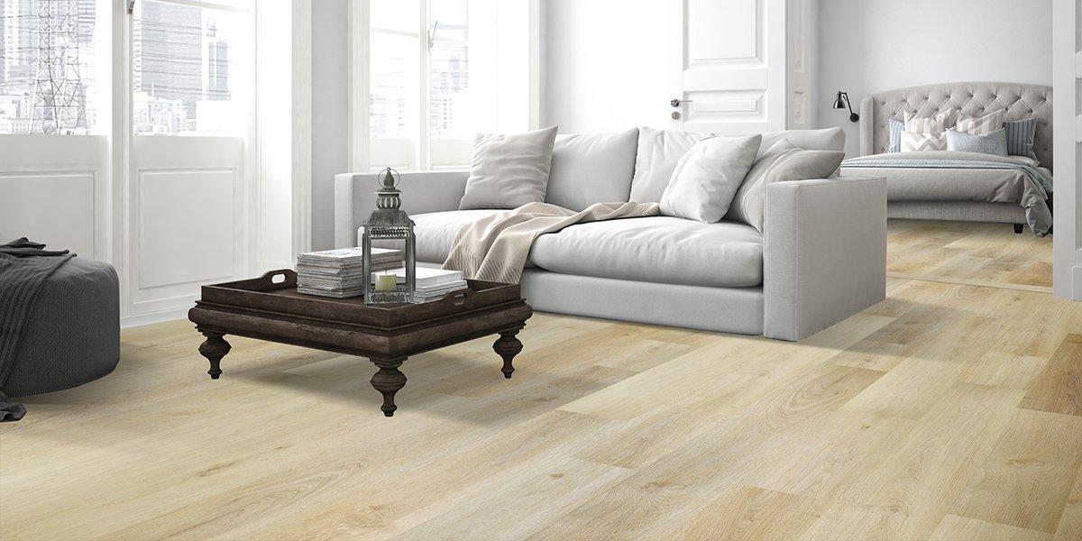 Floors Direct North - Canada's Local Flooring Store