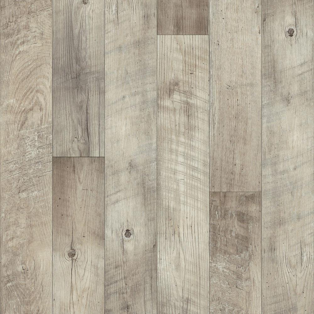 Mannington Adura Max Luxury Vinyl, Mannington Adura Max Luxury Vinyl Plank Flooring