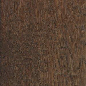 Kraus Tower Oak - Whiskey