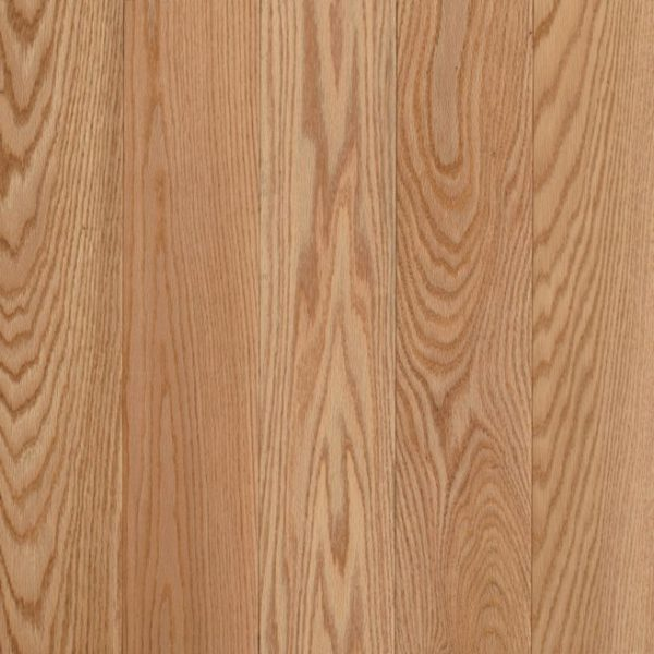 Armstrong Prime Harvest Red Oak Natural APK5410LG (Sample) @Floors Direct North