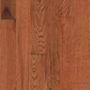 Capella Butterscotch SKSS39L402 @ Floors Direct North