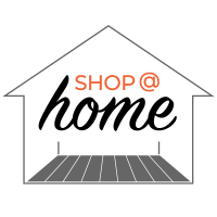 Shop At Home with Floors Direct North