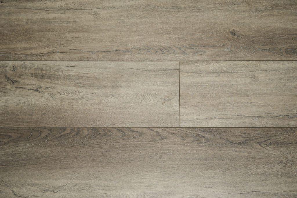 Naf Aquaplus Luxury Vinyl Grey Cloud Floors Direct North