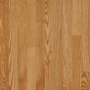 Bruce Dundee Solid Hardwood - Spice @ Floors Direct North
