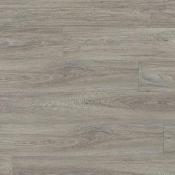 Beaulieu Atomic - Chromium @ Floors Direct North