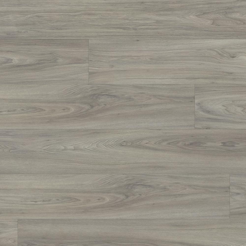 Beaulieu Atomic Laminate Chromium, Superior Quality Laminate Flooring