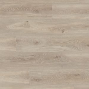 Beaulieu Atomic - Iridium @ Floors Direct North