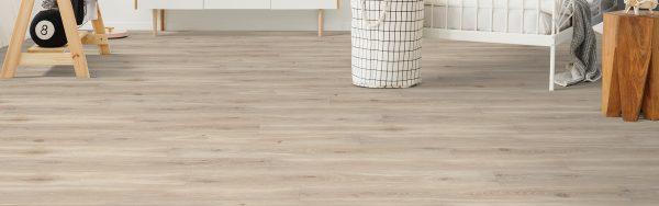 Beaulieu Atomic - Iridium (room) @ Floors Direct North
