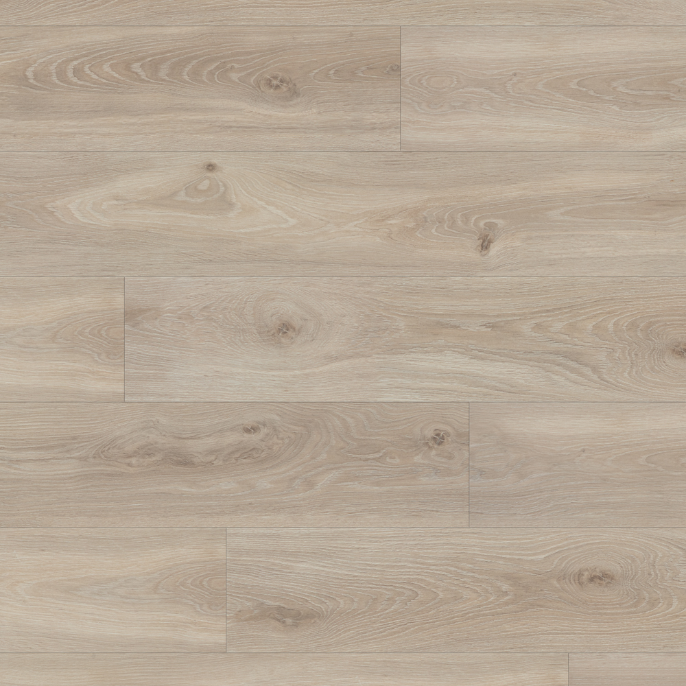 Beaulieu Atomic Laminate Iridium, Superior Quality Laminate Flooring