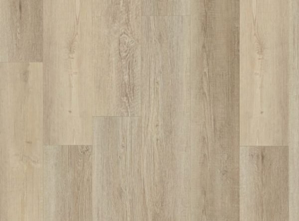 COREtec Galaxy Luxury Vinyl - Spiral Pine @ Floors Direct North