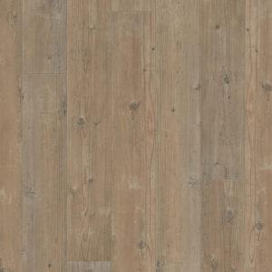 Kraus Stanley Park Footbridge @ Floors Direct North - Sample